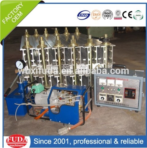 drlq-2000x830-factory-direct-sale-high-quality-rubber-conveyor-belt-hot-press
