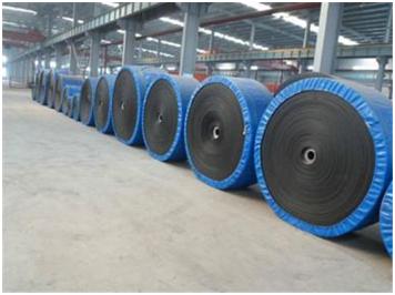acid-resistant-conveyor-belt