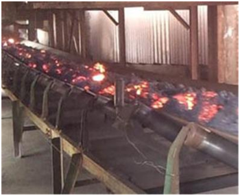 heat-resistant-conveyor-belt