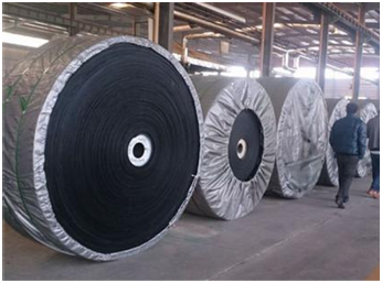 nylon-conveyor-belt