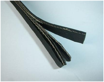 polyester-conveyor-belt