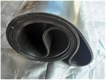 ring-conveyor-belt
