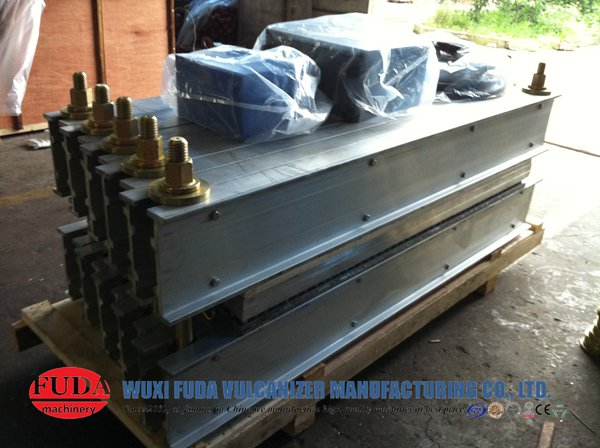 conveyor-belt-jointing-machine
