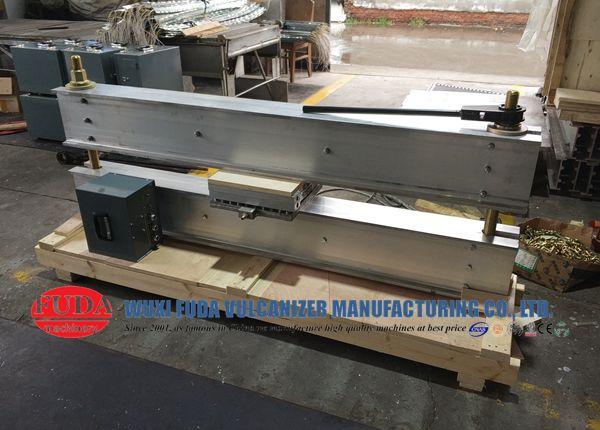conveyor-belt-repair