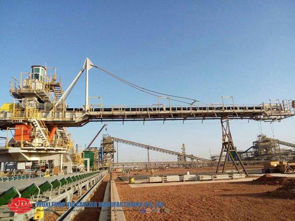 umm-wual-phosphate-project