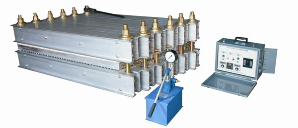 conveyor-belt-hot-joint-machine