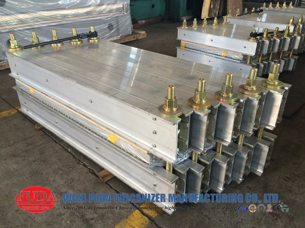 conveyor-belt-hot-splicing-machine-for-sale